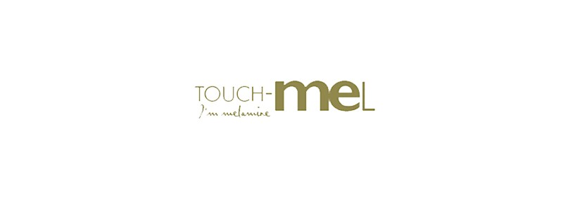 TOUCH-MEL