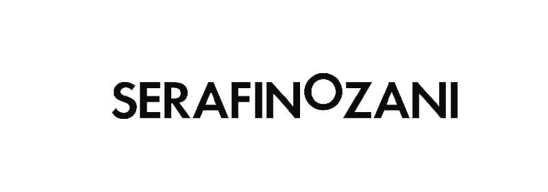 SERAFINO-ZANI