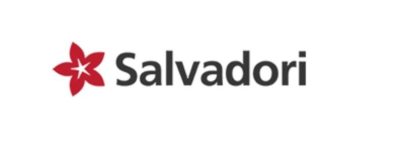 SALVADORI CORNICI