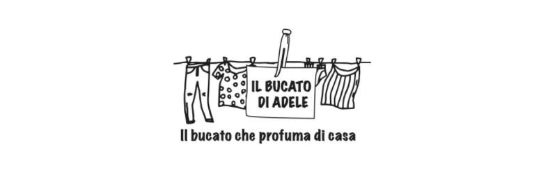 IL-BUCATO-DI-ADELE