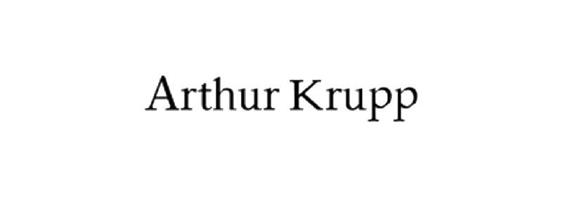 ARTHUR-KRUPP