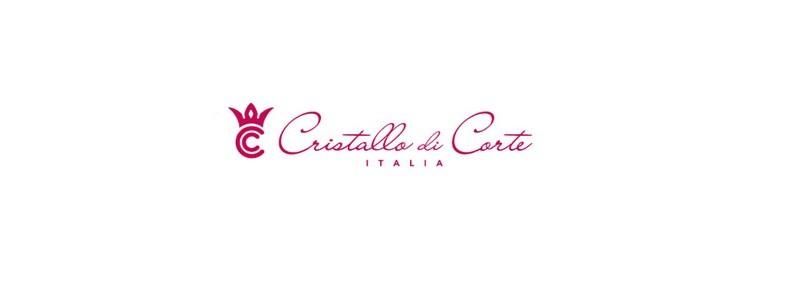 CRISTALLI-DI-CORTE