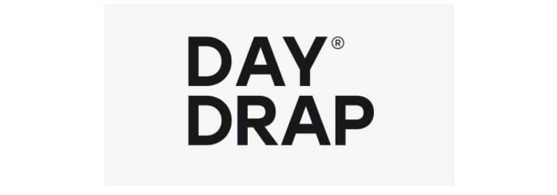 DAY-DRAP