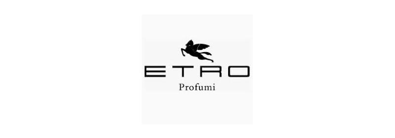 ETRO-PROFUMI