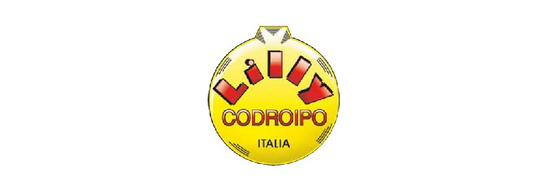 LILLY-CODROIPO