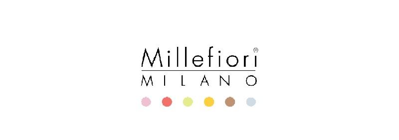 MILLEFIORI-MILANO