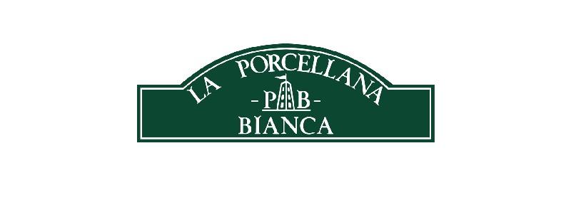 LA-PORCELLANA-BIANCA
