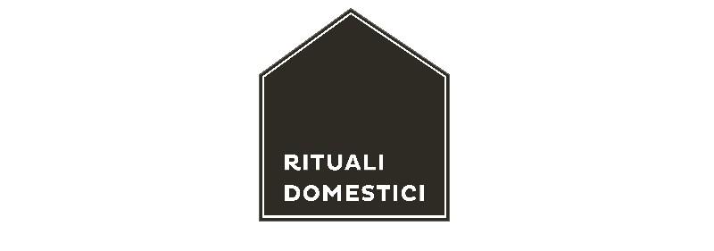 RITUALI-DOMESTICI