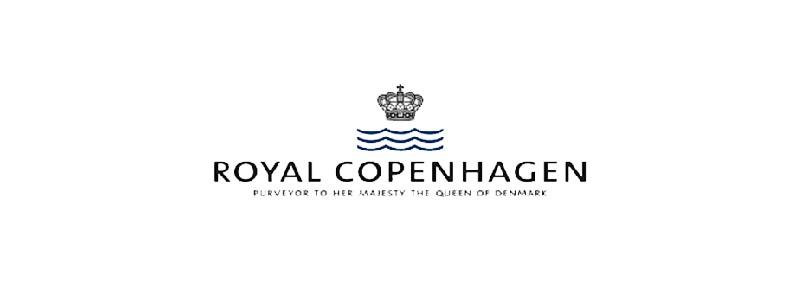 ROYAL-COPENAGHEN