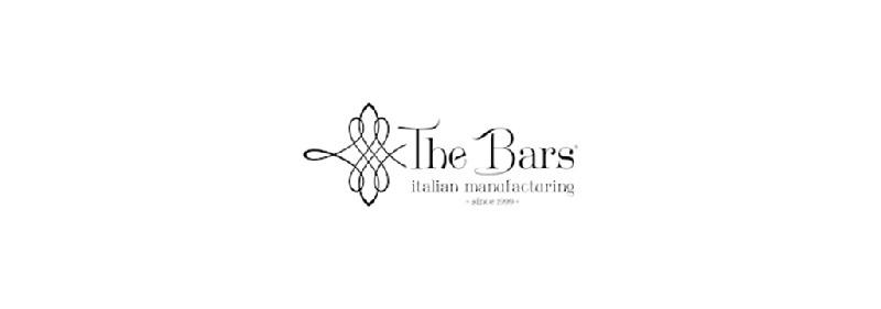THE-BARS